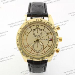Наручные часы Tommy Hilfiger (код 21659)