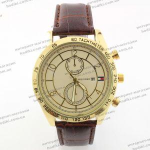 Наручные часы Tommy Hilfiger (код 21660)