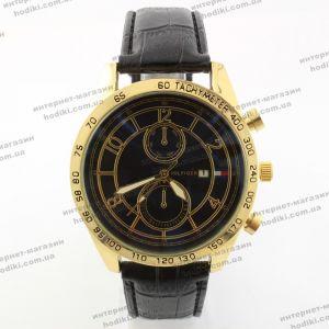 Наручные часы Tommy Hilfiger (код 21661)
