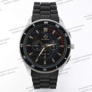 Наручные часы Mercedes-Benz (код 21673)