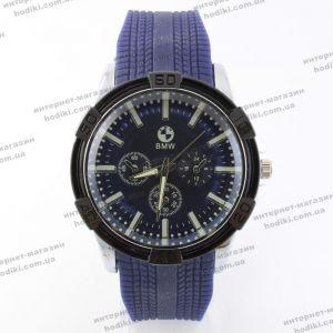 Наручные часы BMW (код 21674)