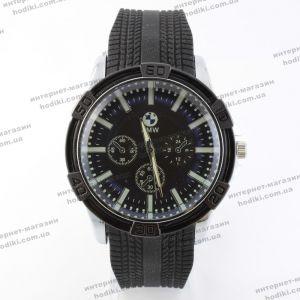 Наручные часы BMW (код 21675)