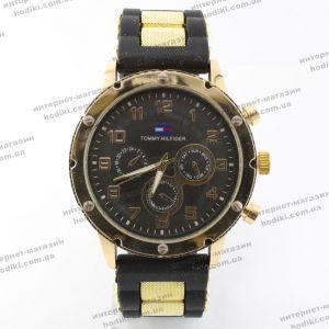 Наручные часы Tommy Hilfiger (код 21676)