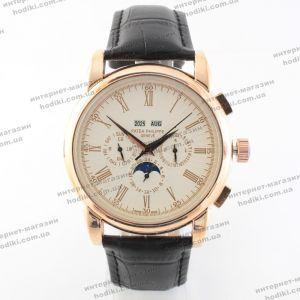 Наручные часы Patek Philippe  (код 21677)