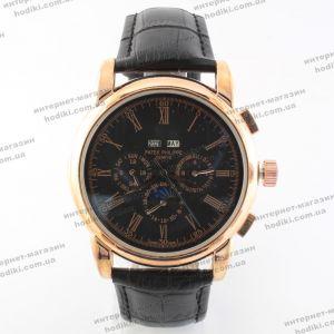 Наручные часы Patek Philippe  (код 21678)
