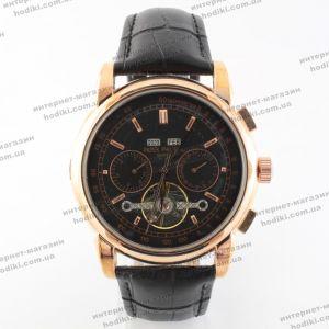 Наручные часы Patek Philippe  (код 21679)