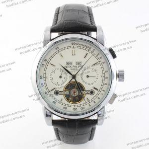 Наручные часы Patek Philippe  (код 21680)