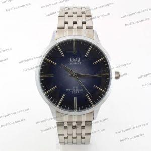 Наручные часы Q&Q (код 21682)
