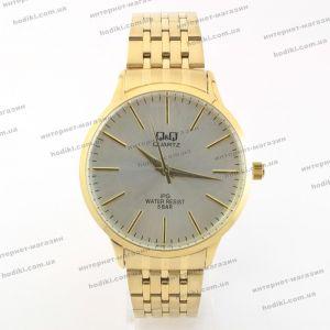 Наручные часы Q&Q (код 21683)