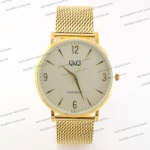 Наручные часы Q&Q (код 21684)