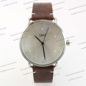 Наручные часы Q&Q (код 21686)