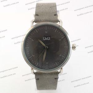 Наручные часы Q&Q (код 21688)