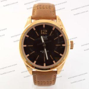 Наручные часы Q&Q (код 21689)