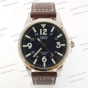 Наручные часы Q&Q (код 21690)