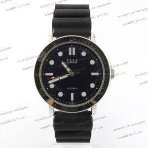Наручные часы Q&Q (код 21691)