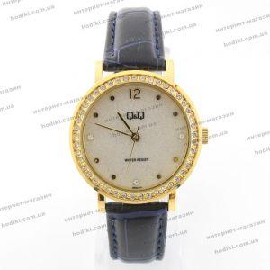 Наручные часы Q&Q (код 21696)
