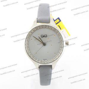 Наручные часы Q&Q (код 21697)