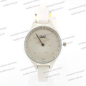 Наручные часы Q&Q (код 21698)