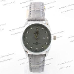 Наручные часы Q&Q (код 21701)