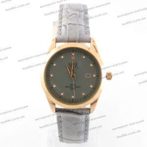 Наручные часы Q&Q (код 21702)
