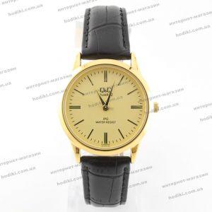 Наручные часы Q&Q (код 21704)