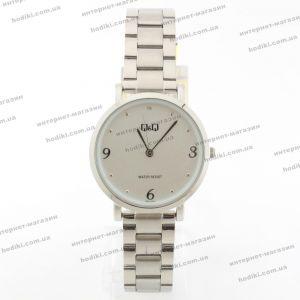 Наручные часы Q&Q (код 21705)