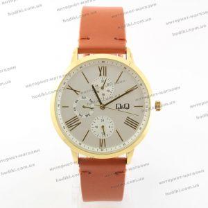 Наручные часы Q&Q (код 21708)