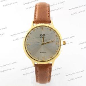 Наручные часы Q&Q (код 21709)