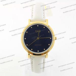 Наручные часы Q&Q (код 21712)