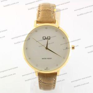 Наручные часы Q&Q (код 21713)
