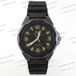 Наручные часы Q&Q (код 21718)