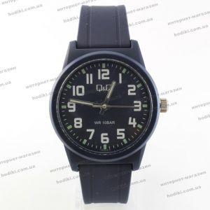 Наручные часы Q&Q (код 21719)