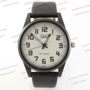 Наручные часы Q&Q (код 21727)