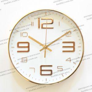 Настенные часы 2014A (код 21731)