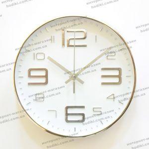 Настенные часы 2014A (код 21732)