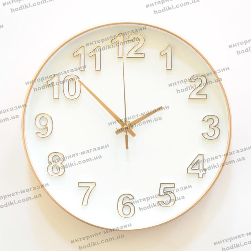 Настенные часы 2732 (код 21735)
