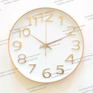 Настенные часы 2734 (код 21736)