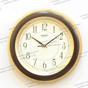 Настенные часы Rikon 6951 (код 21737)