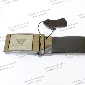 Ремень Emporio Armani Автомат (код 21764)