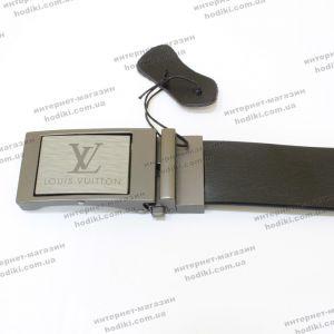 Ремень Louis Vuitton Автомат (код 21765)