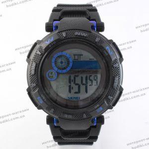 Наручные часы Skmei 1467 (код 21818)