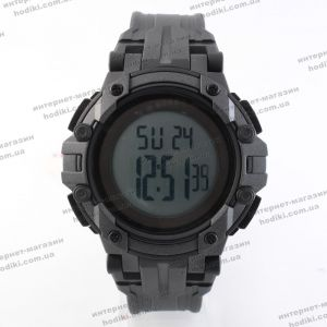 Наручные часы Skmei 1545 (код 21819)