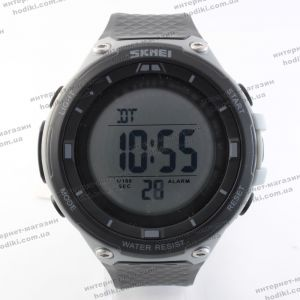 Наручные часы Skmei 1441 (код 21820)