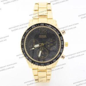 Наручные часы Guess (код 21824)