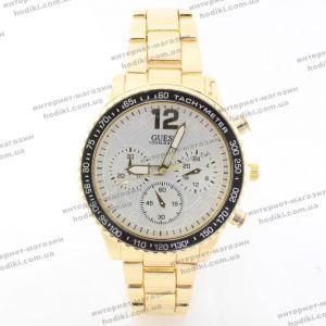Наручные часы Guess (код 21825)