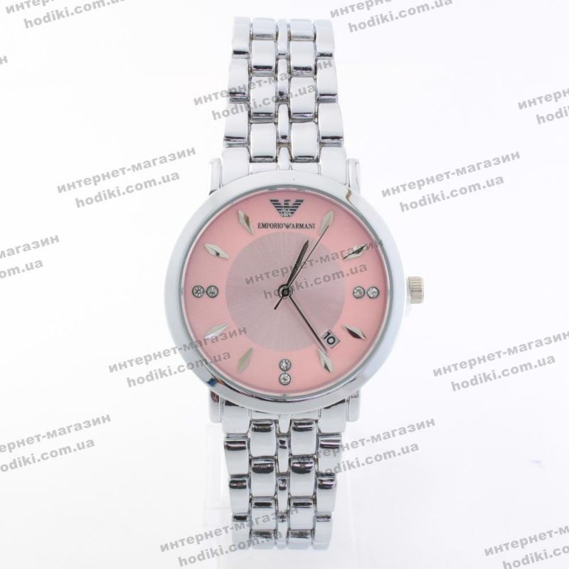 Наручные часы Emporio Armani  (код 21837)