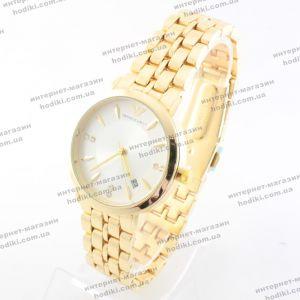 Наручные часы Emporio Armani  (код 21838)