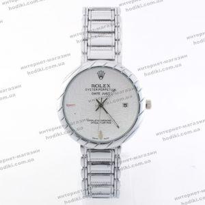 Наручные часы Rolex (код 21839)