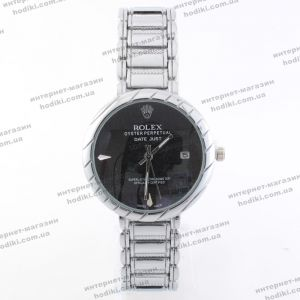Наручные часы Rolex (код 21841)