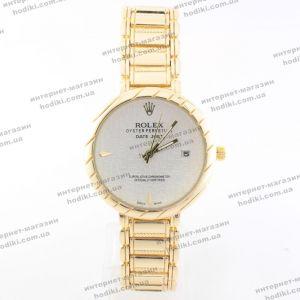 Наручные часы Rolex (код 21842)